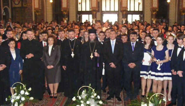 absolventi-liceul-ortodox