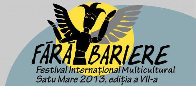 afis-fara-bariere-2013