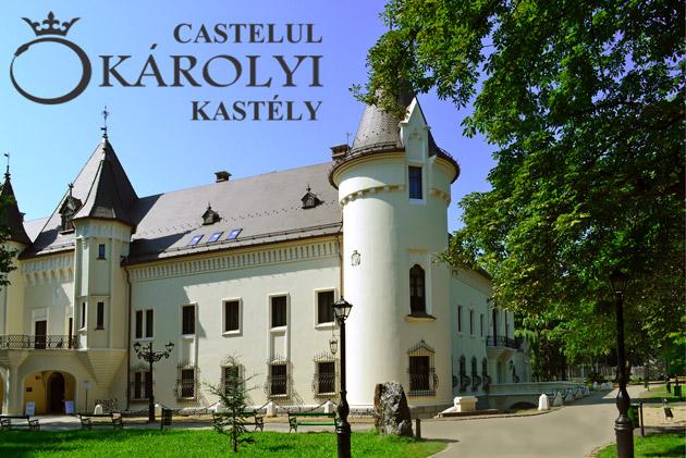 castelul-Karolyi-CAREI1