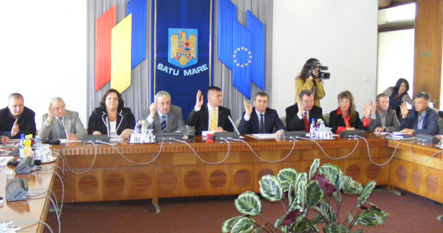 consiliul-judetean-satu-mar