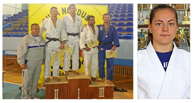 medaliati-judo