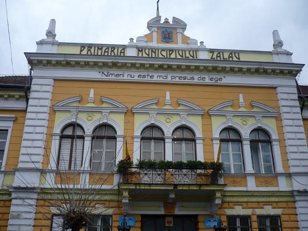 primaria-municipiului-zalau