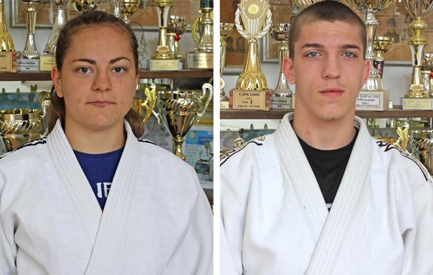 sportivi-satmareni-judo
