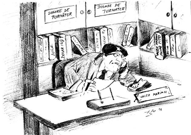 vm-caricatura