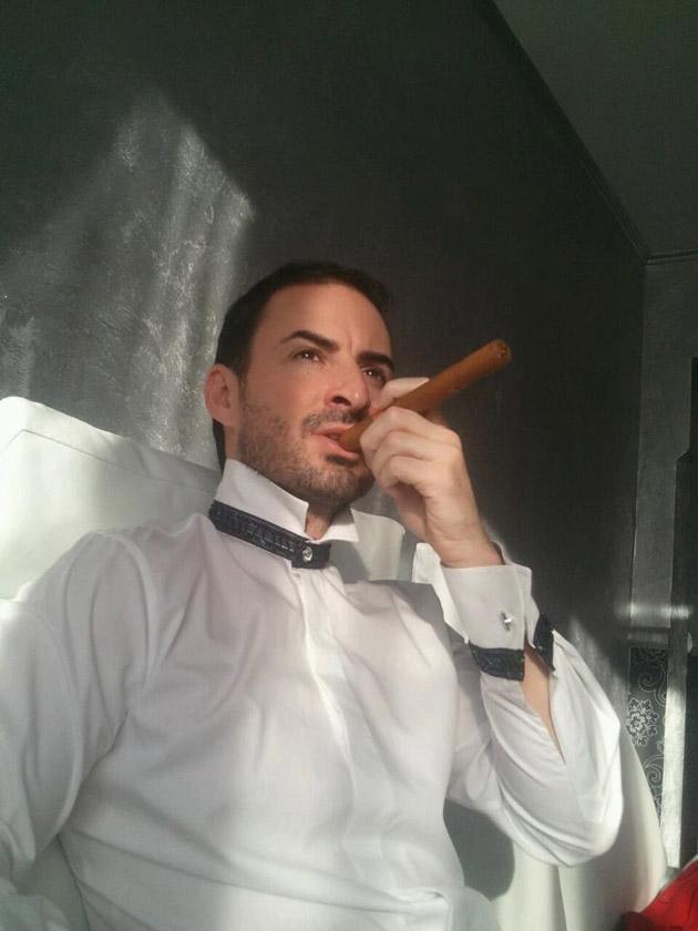 Adrian-Bota