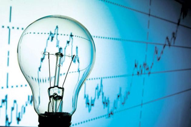 electricitate1358148012-136