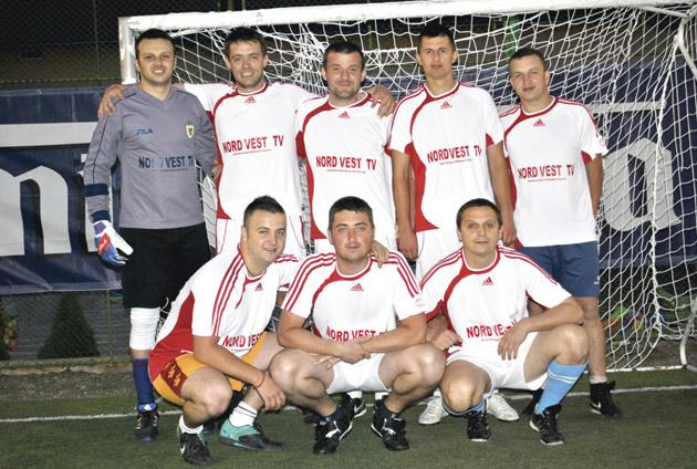fotbal-nord-vest-tv