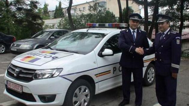 logan-politia-salaj