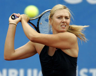 maria-sharapova-playing-ten