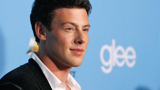 Cory-Monteith-who-was-bee-0