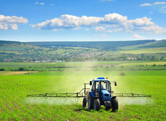asigurarea-culturilor-agric