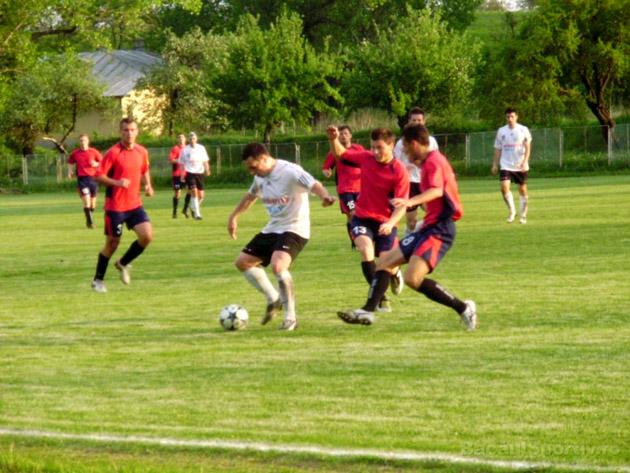 fotbal-judet