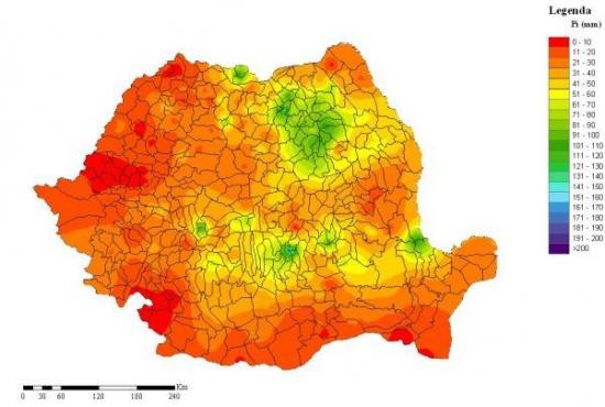romania-in-stare-de-alerta-totala-anuntul-facut-in-urma-cu-putin-timp-de-un-ministru-219331