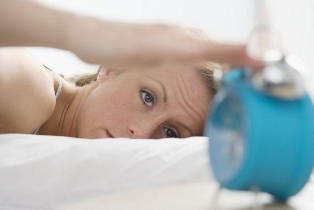 waking-up-late