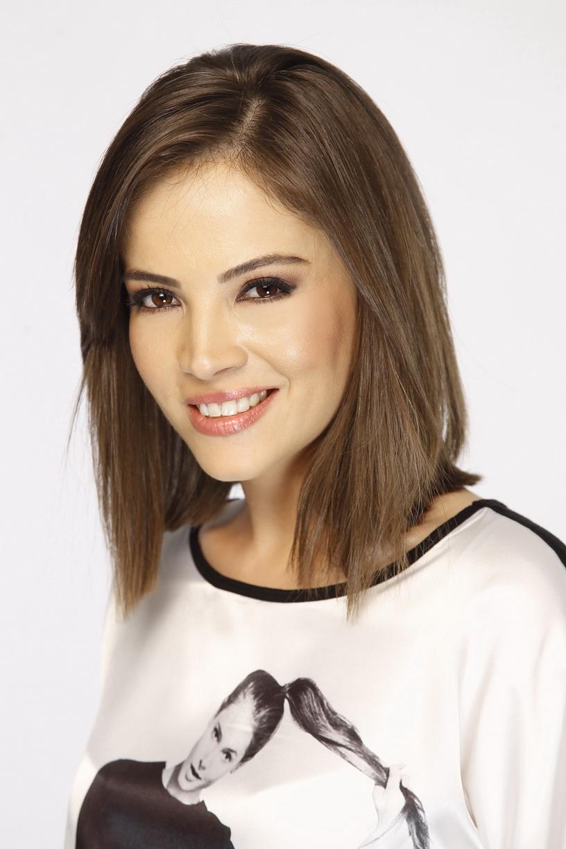 Daniela-Enache