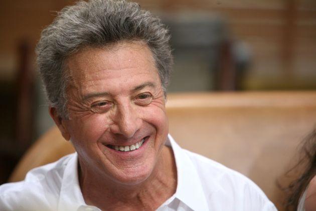 Dustin Hoffman 06