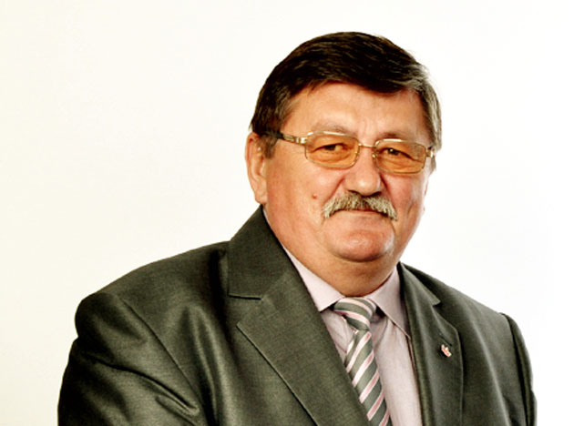 Eugen-Kovacs1