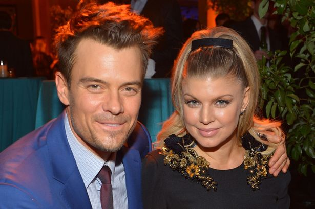 Fergie-and-actor-Josh-Duhamel-2237342