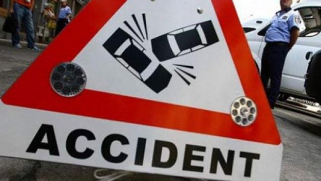accident_40348500_08173000