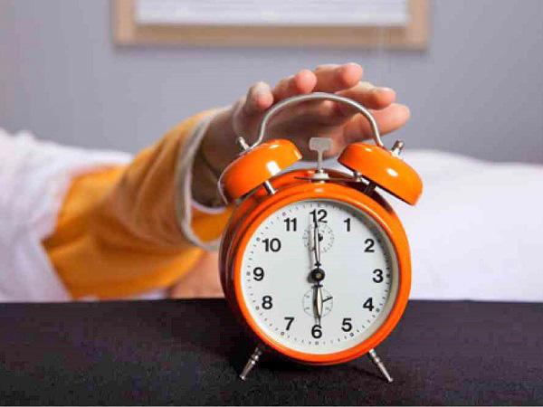 alarm-clock-wakeUp