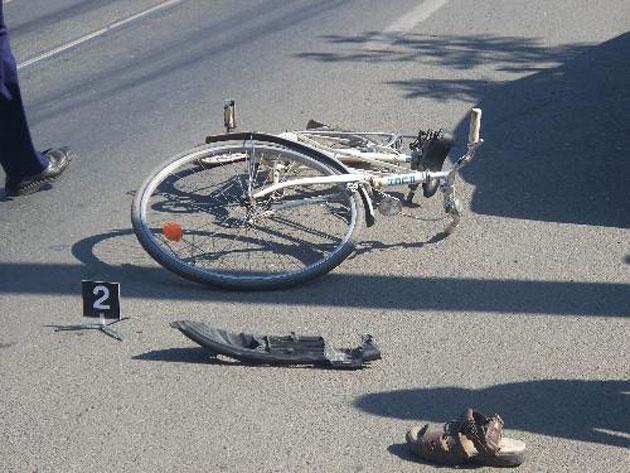 biciclist-acrosat1