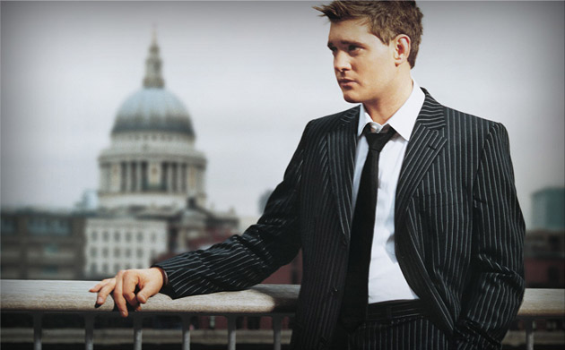 celebrities-michael-buble-1
