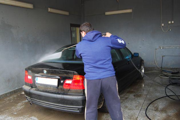 spalatorie_auto005
