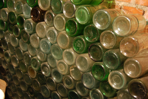 sticle