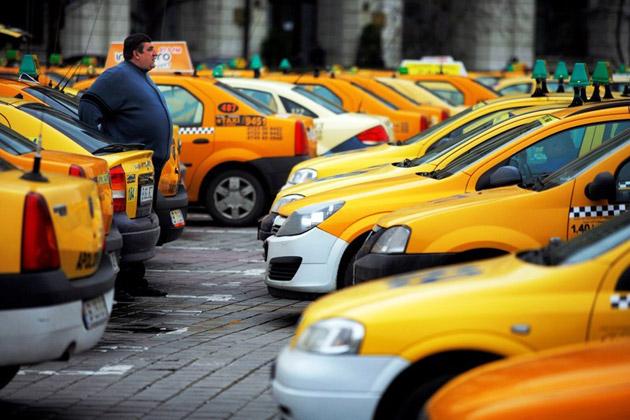 taxi_5