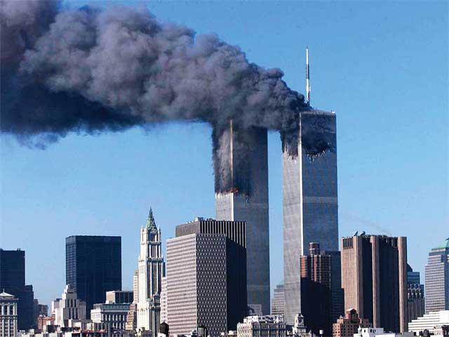 11-ani-de-la-11-septembrie-2001-trei-documentare-senzationale-marca-national-geographic-17232356