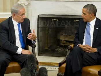 Netanyahu_obama_afp