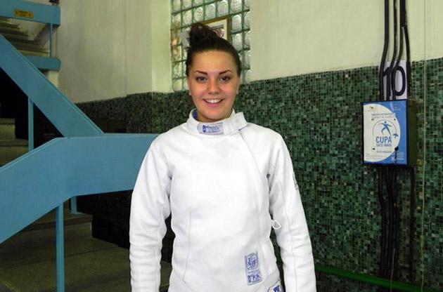 Amalia-Tataran