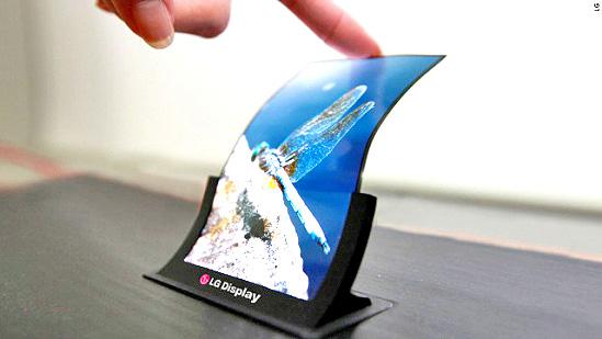 gata-cu-prototipurile-lg-anunta-primul-smartphone-cu-ecran-flexibil-229201