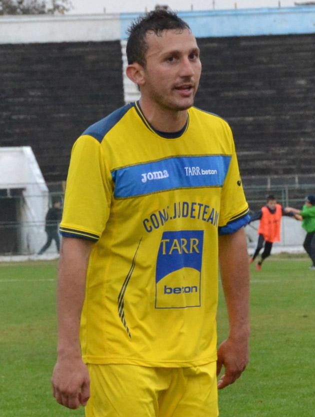 gavrilescu2
