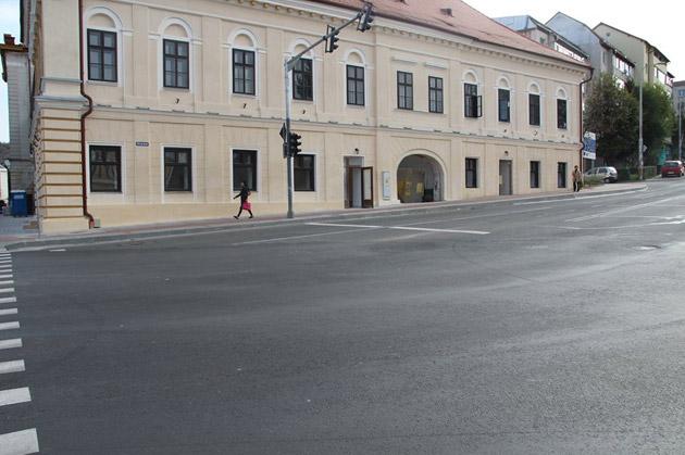 cladirea-transilvania