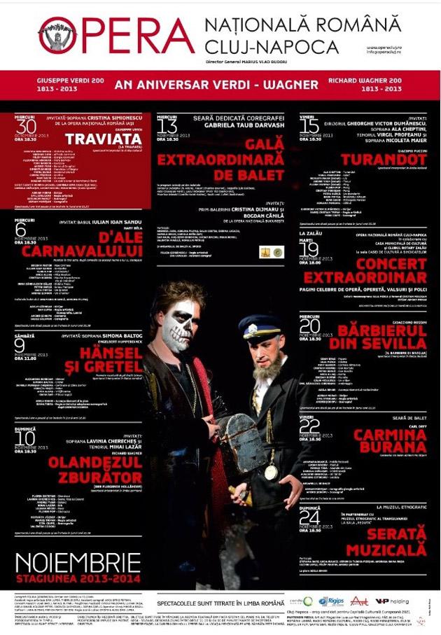 opera-romana-la-zalau