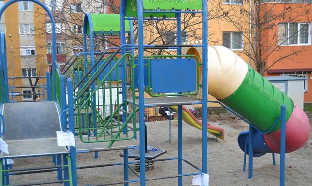 parc-joaca-1