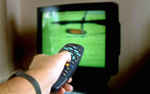 remote-control_1806425b
