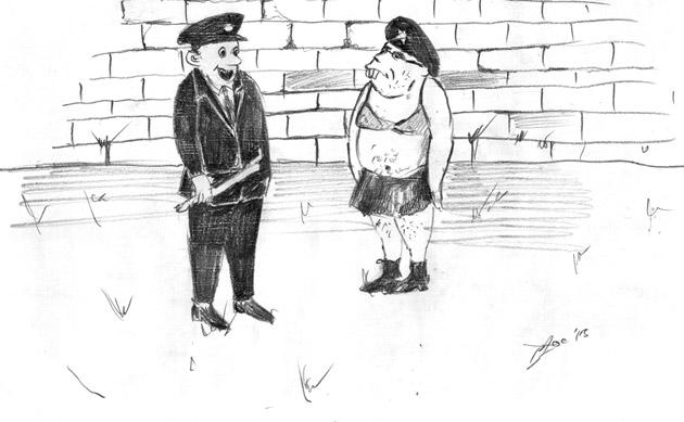 caricatura-1