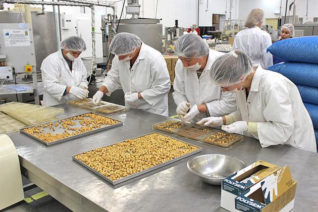 fabrica-de-ciocolata-1