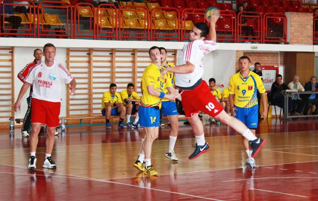 handbal1