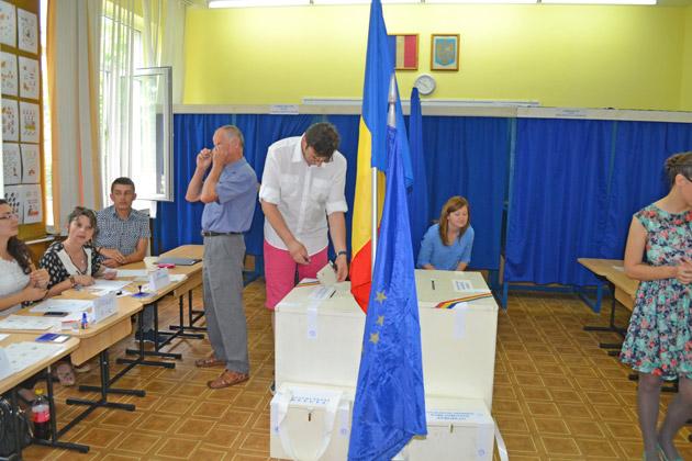 votare1