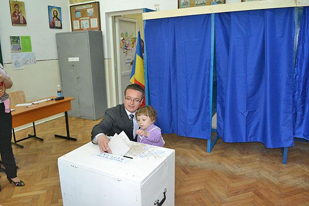 votszabi