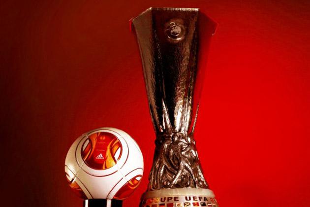 europa-league-1