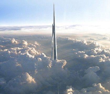 batalia-gigantilor-phoenix-towers-vs-kingdom-tower-turnurile-de-peste-1-km-inaltime-care-vor-transforma_1