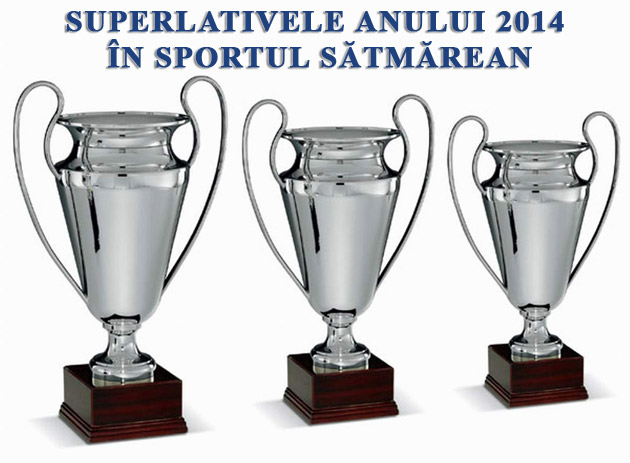 superlative2014