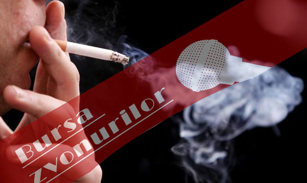 fumator-1