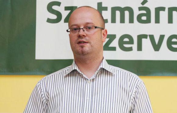 Deputatul-Gabor-Kereskenyi