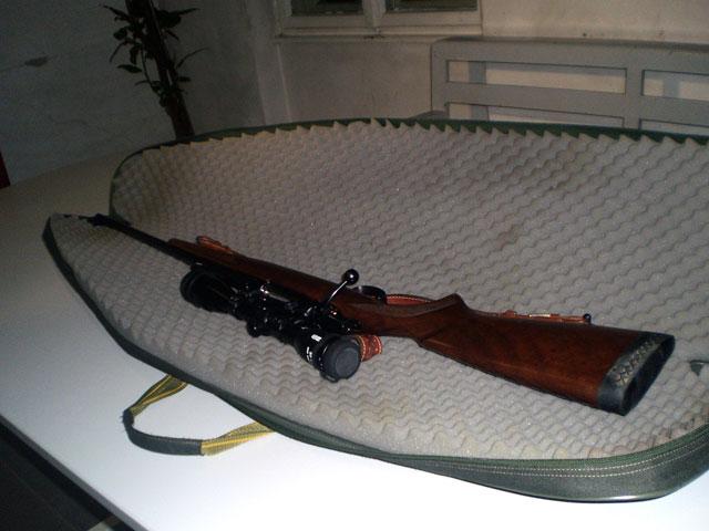 arma1
