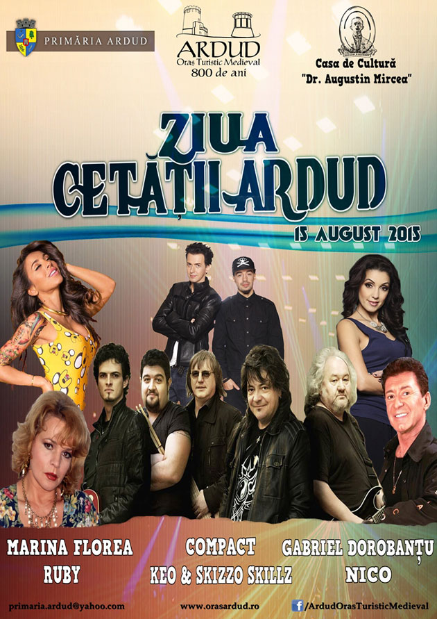 Afis-Ziua-Cetatii-Ardud